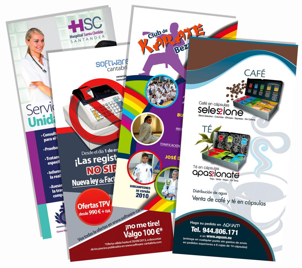 Diseño-flyers-Cantabria-negocios-1024x910