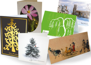 Greetings-Cards