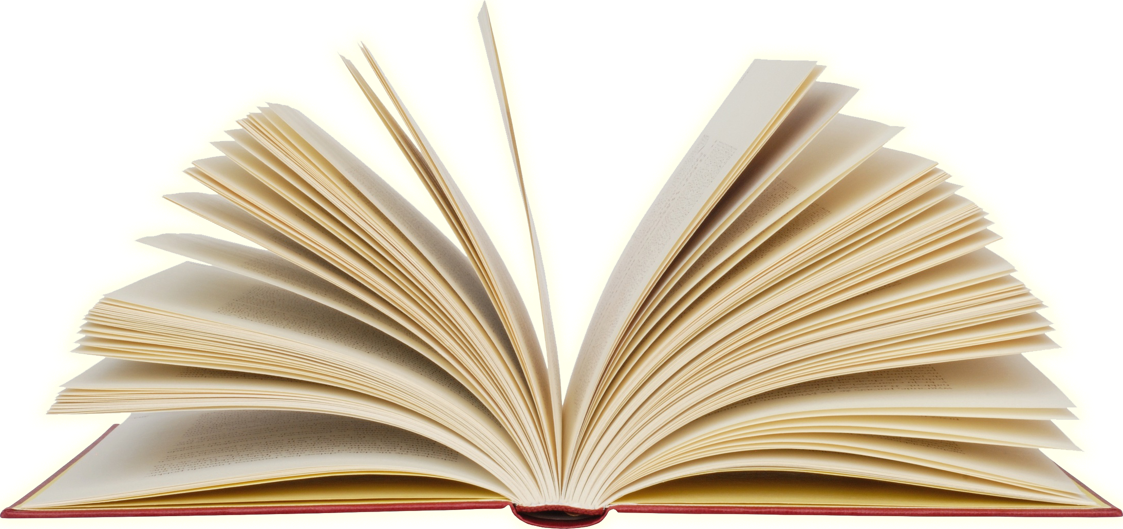 book_PNG2115