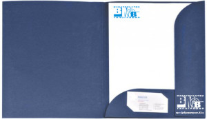 folder-unfolded-madesta-500x304