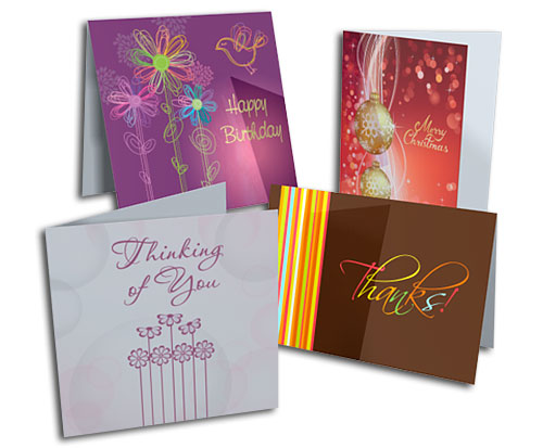 greeting_cards