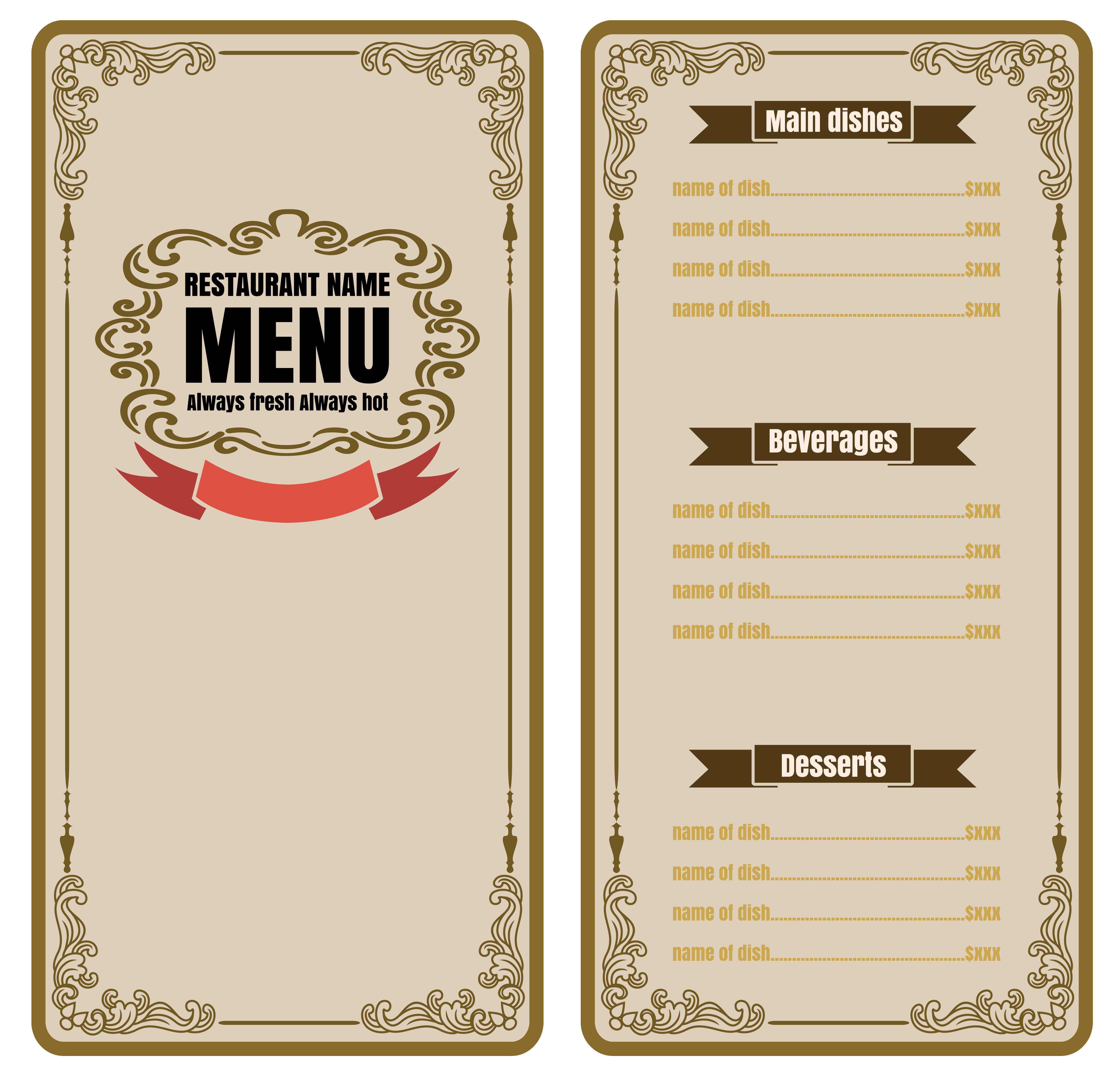 IMGBIN_cafe-menu-restaurant-png_xGvY40Cz